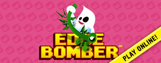 FLASHBOMBER, EdgeBomber Online